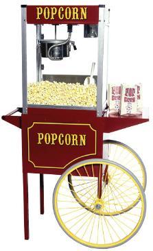 popcorn from internet 223x366